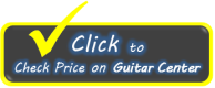 Check Price on GuitarCenter.com - LooperMusic.com